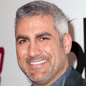 Taylor Hicks 4 of 9