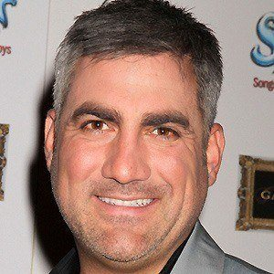 Taylor Hicks 5 of 9