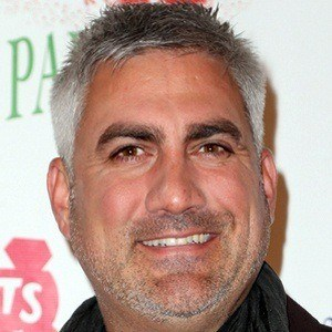 Taylor Hicks 7 of 9