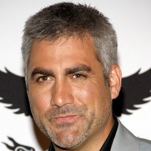 Taylor Hicks 8 of 9