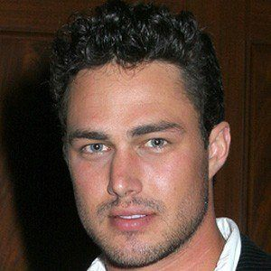 Taylor Kinney 2 of 9