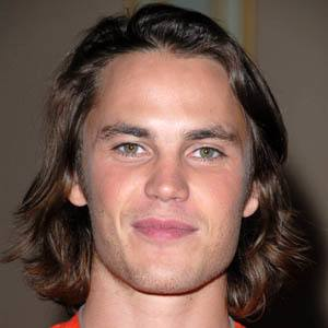 Taylor Kitsch 10 of 10