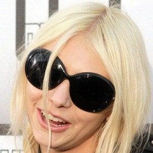 Taylor Momsen 9 of 10