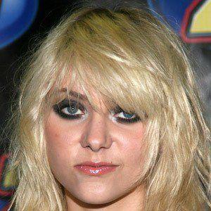 Taylor Momsen 10 of 10