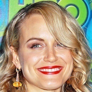 Taylor Schilling 3 of 10