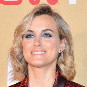 Taylor Schilling 7 of 10