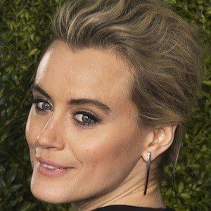 Taylor Schilling 10 of 10