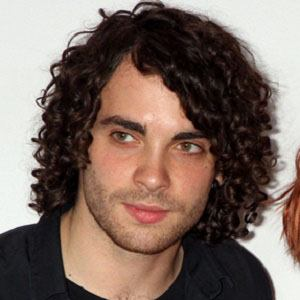Taylor York 2 of 8