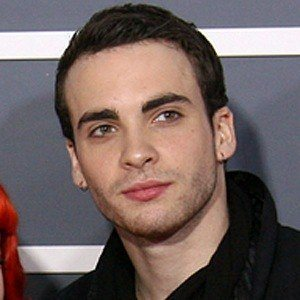 Taylor York 7 of 8