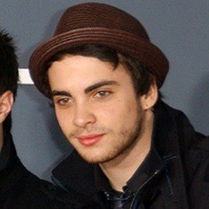Taylor York 8 of 8