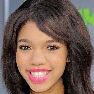 Teala Dunn 2 of 10