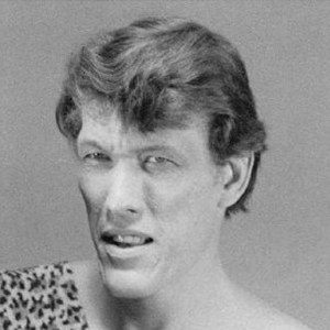 Ted Cassidy Headshot 2 of 5