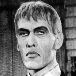 Ted Cassidy Headshot 3 of 5