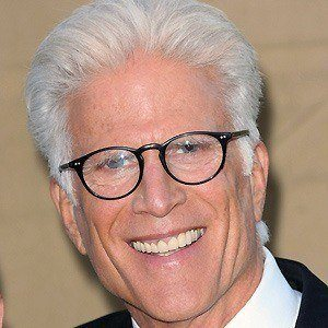 Ted Danson 2 of 10