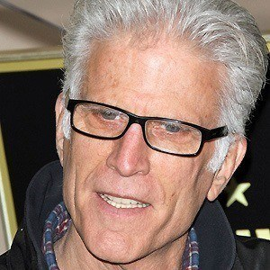 Ted Danson 3 of 10