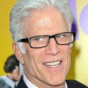 Ted Danson 4 of 10