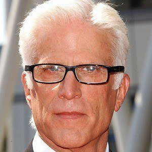 Ted Danson 5 of 10