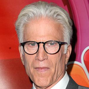 Ted Danson 6 of 10