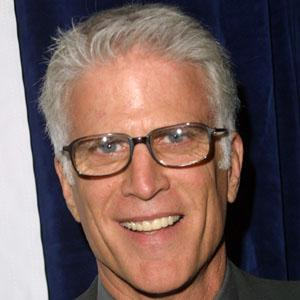 Ted Danson 9 of 10