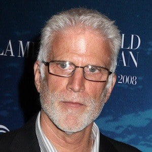 Ted Danson 10 of 10