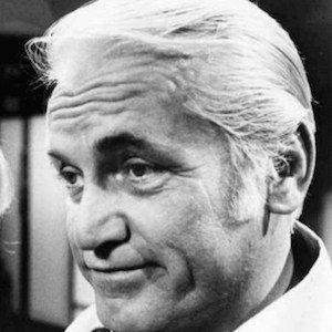 ted knight lambethted knight dc, ted knight youtube, ted knight military service, ted knight, ted knight sitcom, ted knight jr, ted knight show, ted knight caddyshack, ted knight death, ted knight imdb, ted knight caddyshack quotes, ted knight net worth, ted knight laugh, ted knight psycho, ted knight superfriends, ted knight well we're waiting, ted knight twilight zone, ted knight jr photos, ted knight monroe, ted knight lambeth