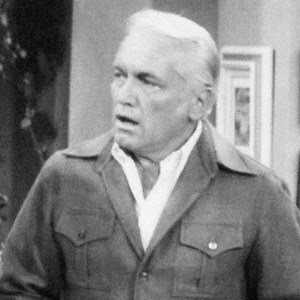 ted knight military serviceted knight dc, ted knight youtube, ted knight military service, ted knight, ted knight sitcom, ted knight jr, ted knight show, ted knight caddyshack, ted knight death, ted knight imdb, ted knight caddyshack quotes, ted knight net worth, ted knight laugh, ted knight psycho, ted knight superfriends, ted knight well we're waiting, ted knight twilight zone, ted knight jr photos, ted knight monroe, ted knight lambeth