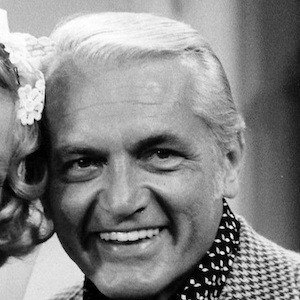 ted knight monroe