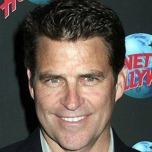 Ted McGinley 3 of 6