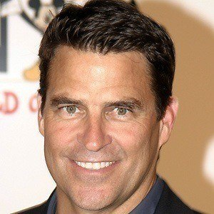 Ted McGinley 4 of 6