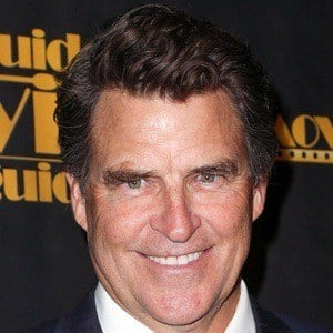 Ted McGinley 5 of 6