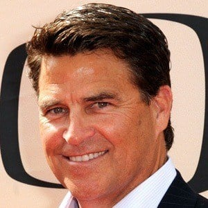 Ted McGinley 6 of 6