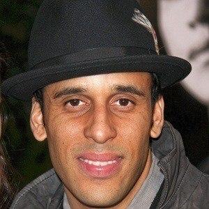 Tego Calderón 2 of 3