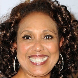 Telma Hopkins 2 of 5