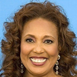 Telma Hopkins 3 of 5