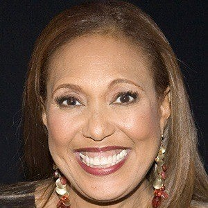 Telma Hopkins 4 of 5