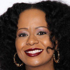 Tempestt Bledsoe Bio Facts Family Famous Birthdays