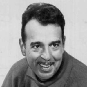 Tennessee Ernie Ford 2 of 6