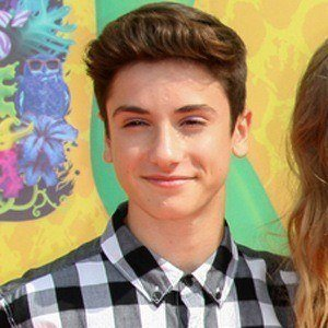 Teo Halm 4 of 9