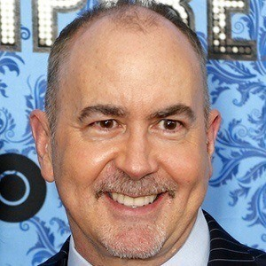 Terence Winter 4 of 5