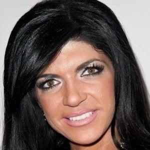 Teresa Giudice 10 of 10