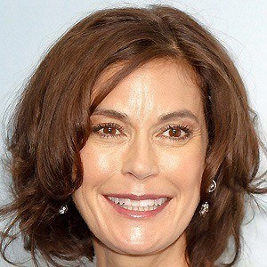 Teri Hatcher 3 of 10
