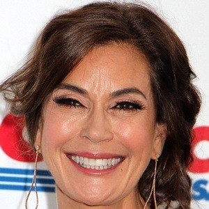 Teri Hatcher 6 of 10