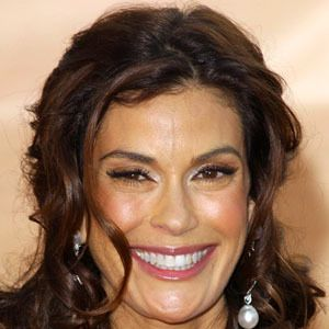 Teri Hatcher 9 of 10
