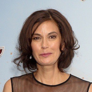 Teri Hatcher 10 of 10