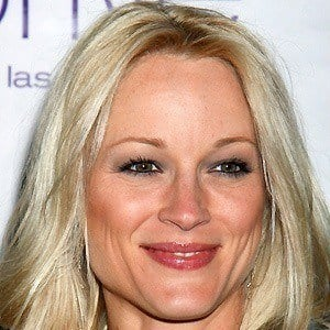Teri Polo 2 of 8