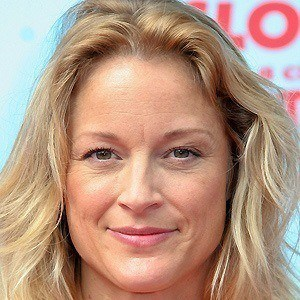 Teri Polo 3 of 8