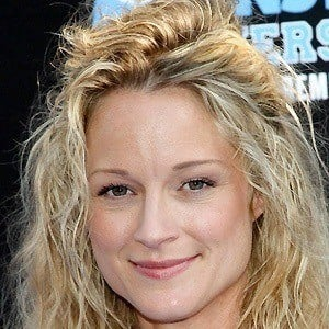 Teri Polo 4 of 8