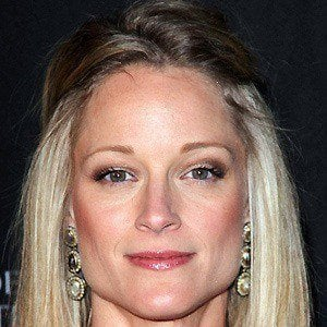 Teri Polo 5 of 8