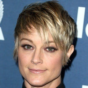 Teri Polo 7 of 8