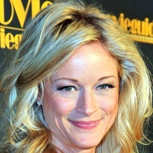 Teri Polo 8 of 8